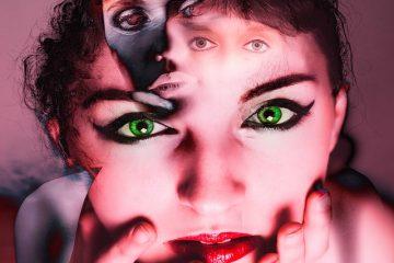 Neuropsicologia della Schizofrenia