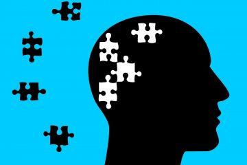 deterioramento cognitivo e riabilitazione dei deficit cognitivi